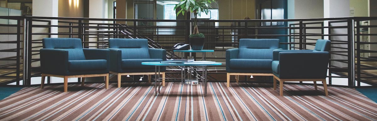 Commercial Cleaning Services In Yuma